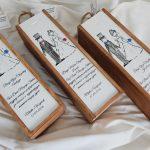 podziekowanie-dla-chrzestnych-drewno-biel2