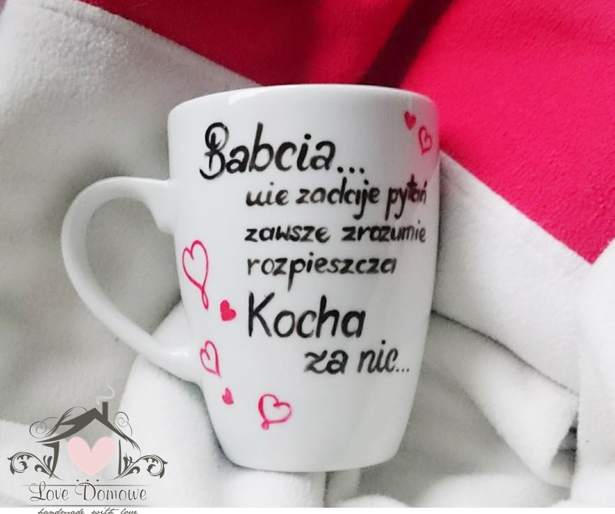 kubek-babcia-kocha3
