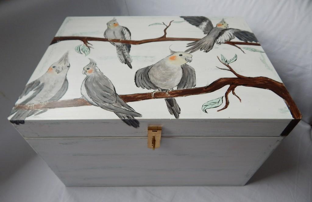 DSCN0652.papugi