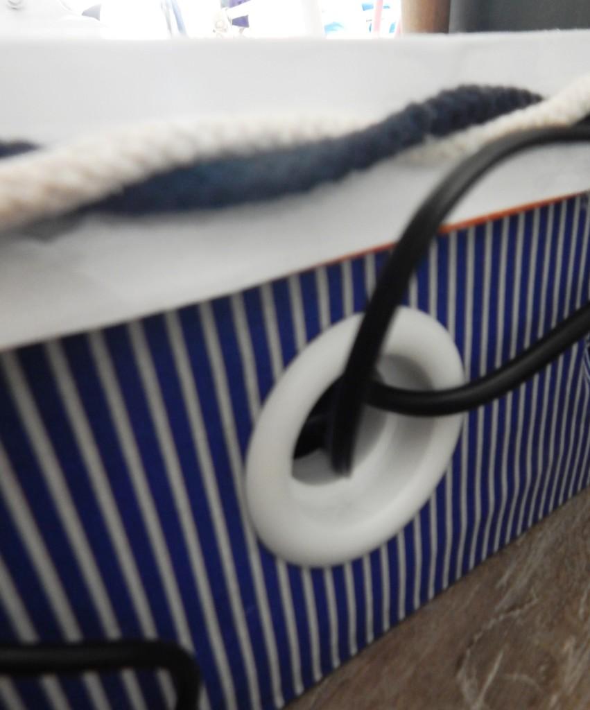 pudełko kable10