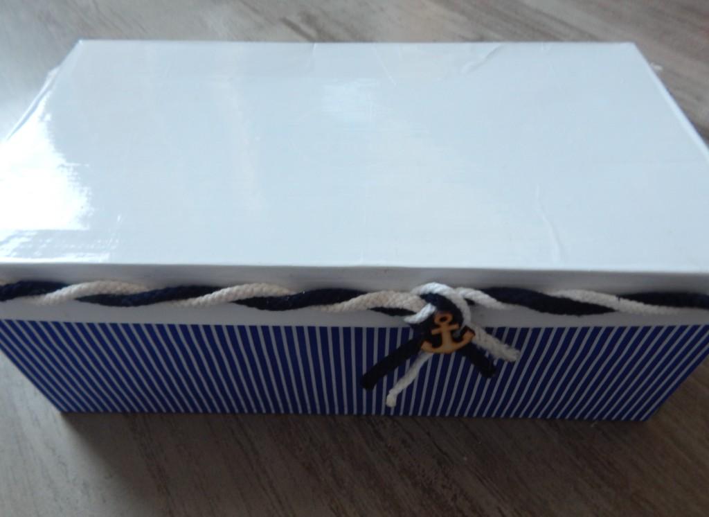 pudełko kable11