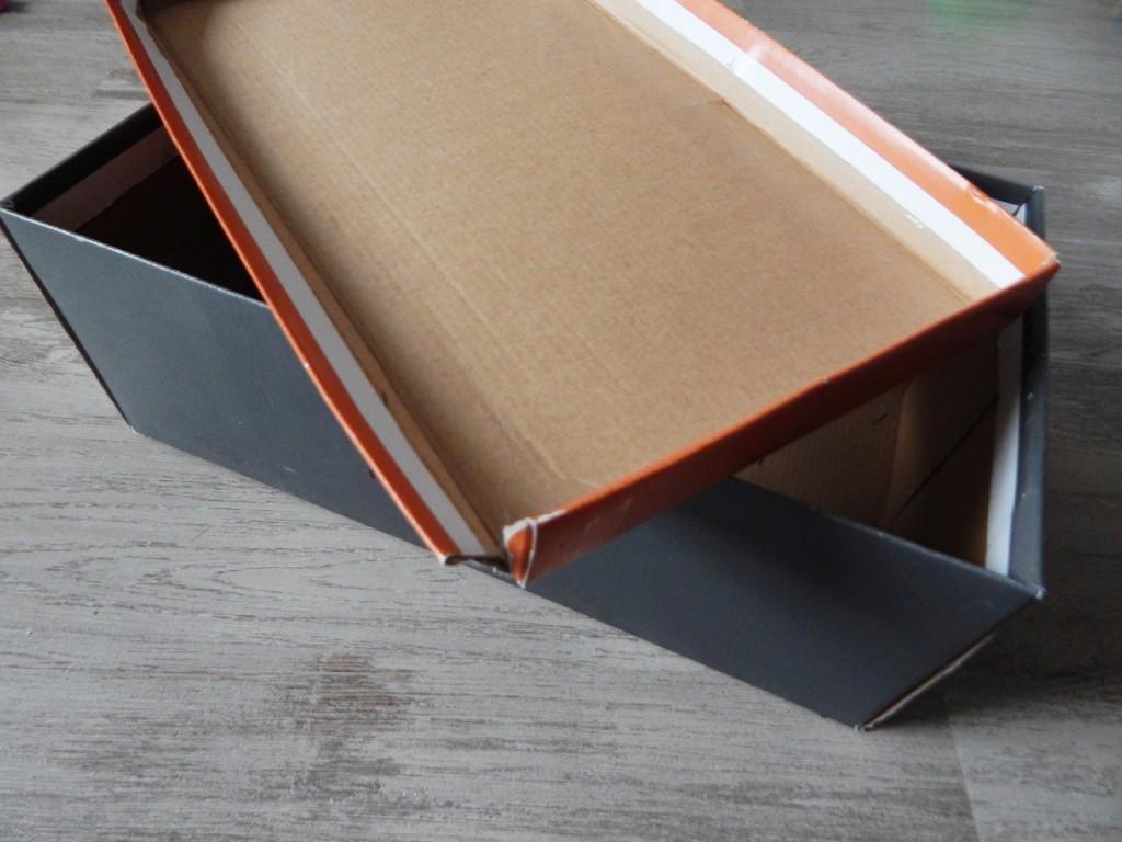 pudełko kable2
