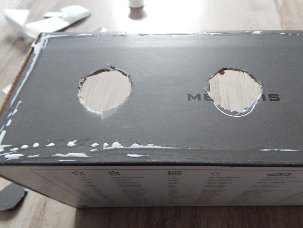 pudełko kable4