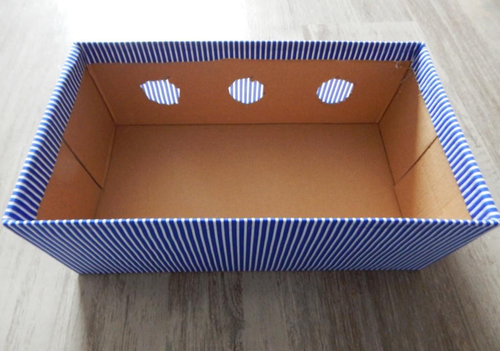pudełko kable6