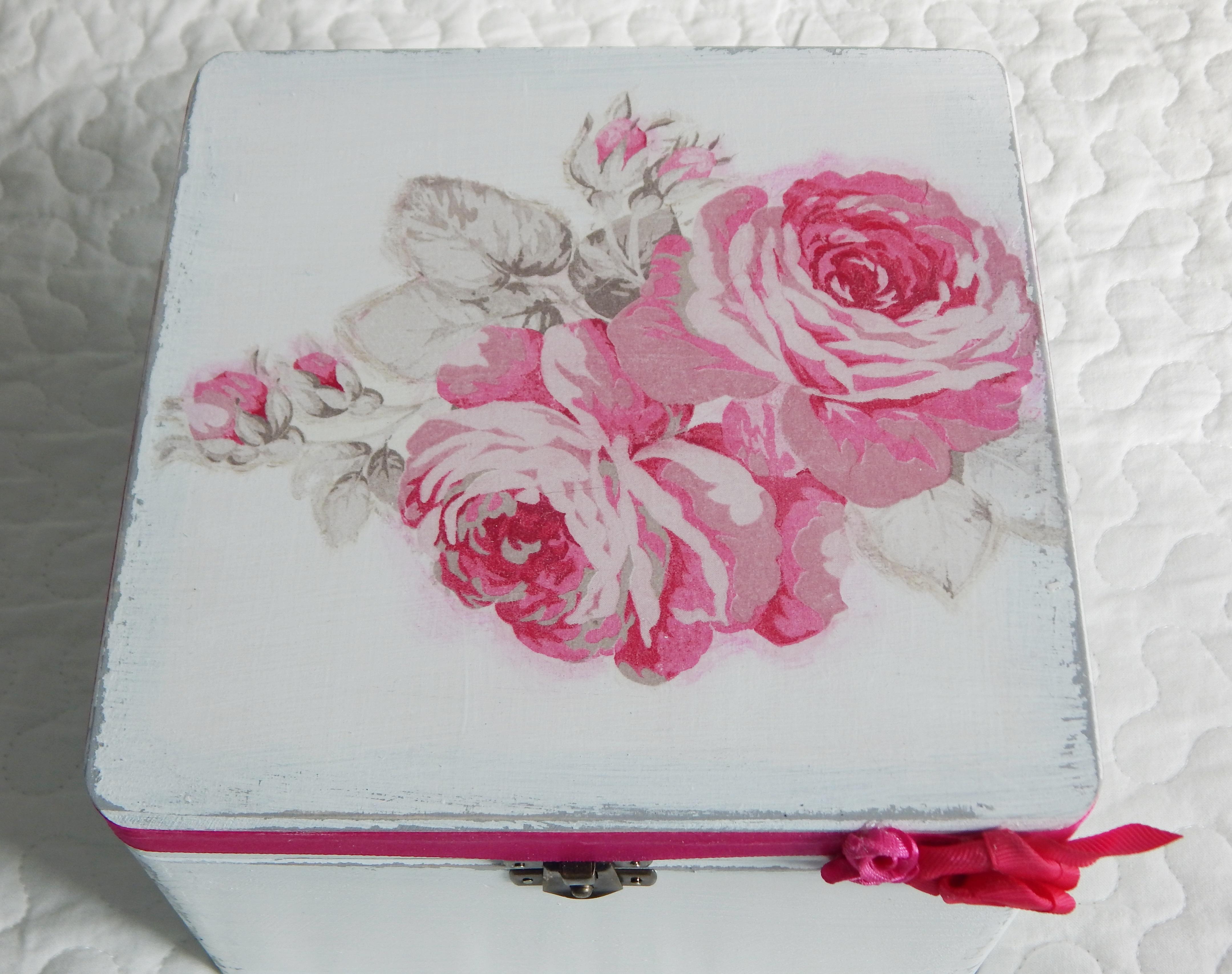 zestaw fuksjowe róże2