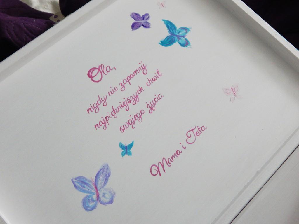 skrzynia-motyl-i-dziewczynka2