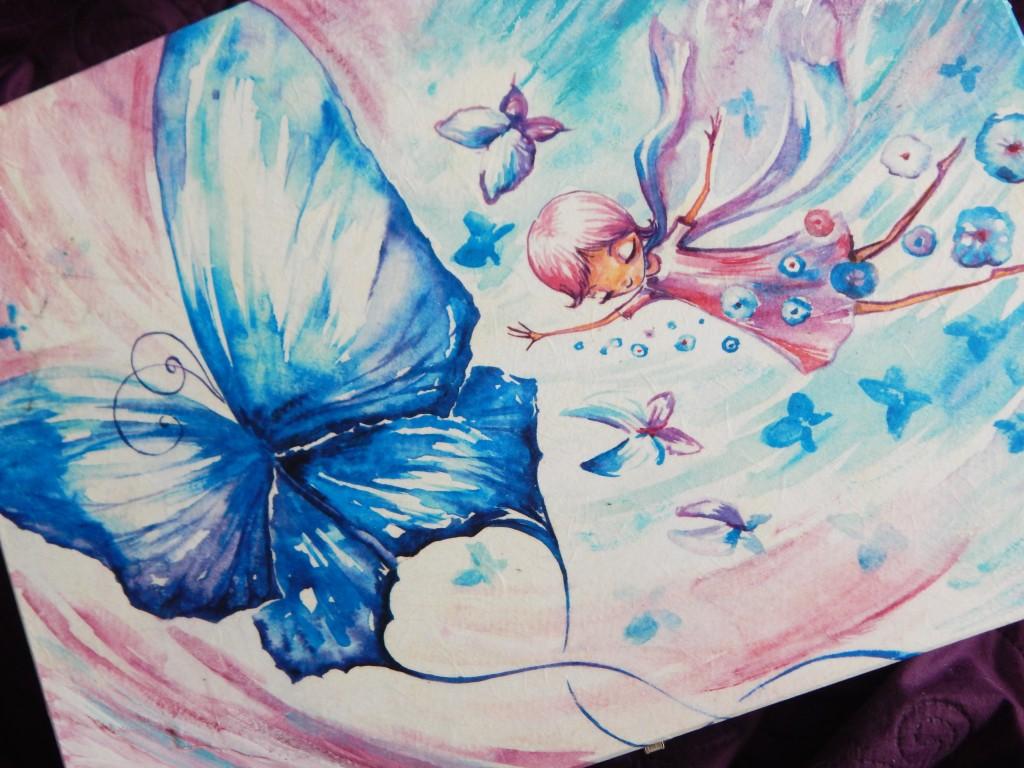 skrzynia-motyl-i-dziewczynka4