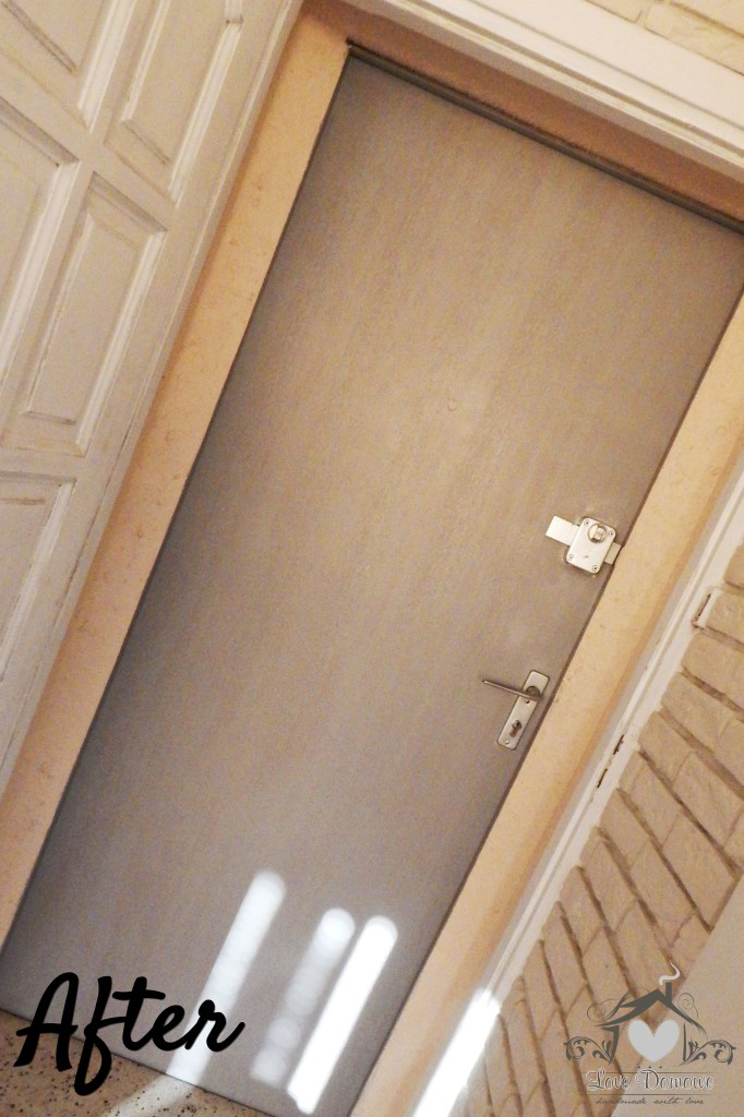 drzwi-wejsciowe2