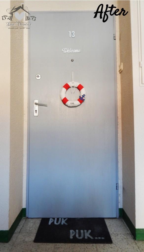 drzwi-wejsciowe3