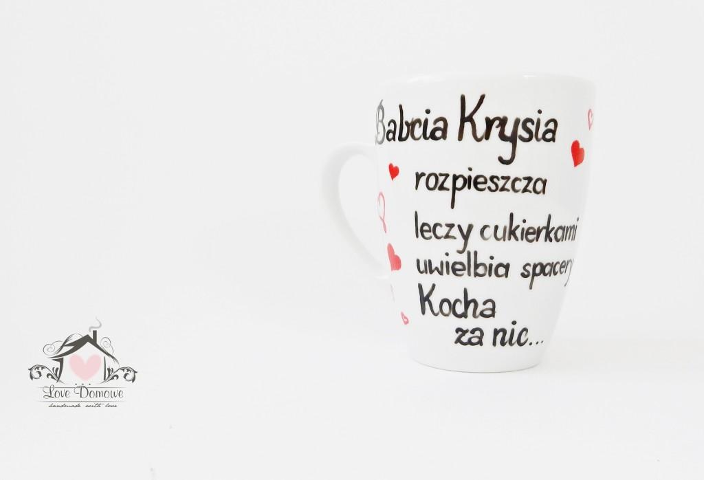 kubek-babcia-kocha2