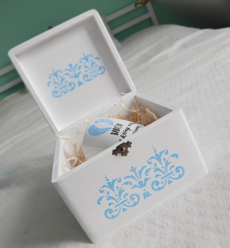zestaw-herbaciany-dla-babci
