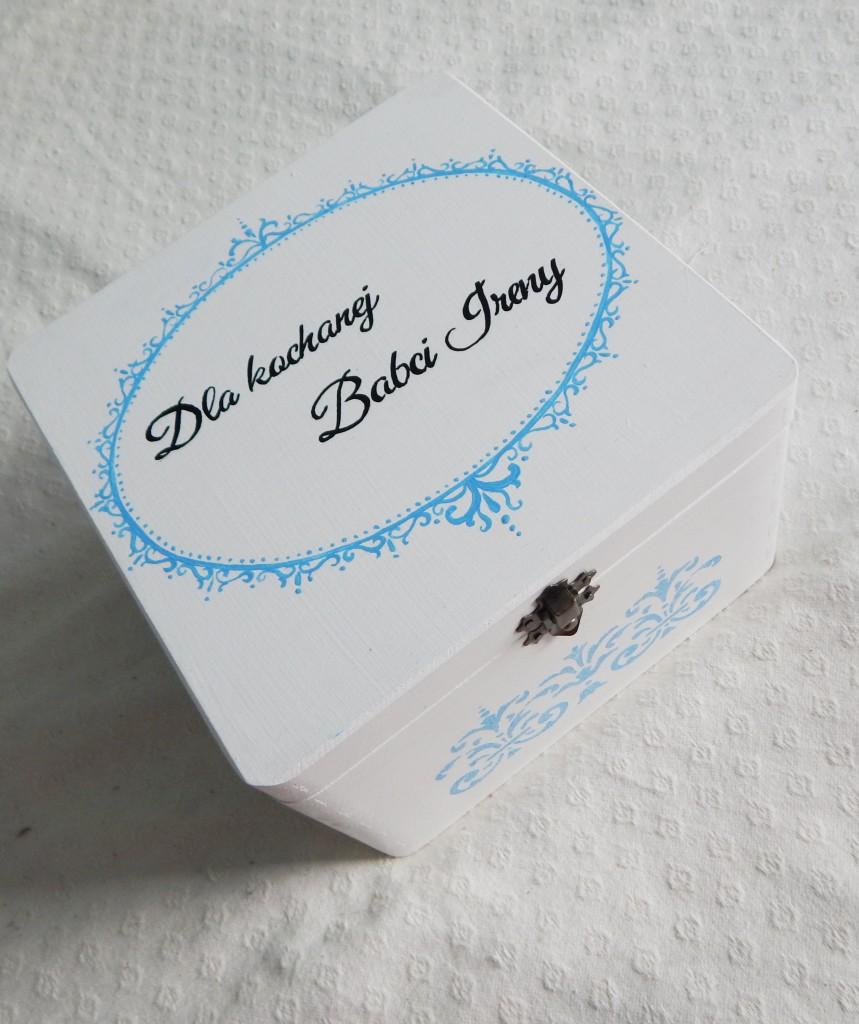 zestaw-herbaciany-dla-babci3