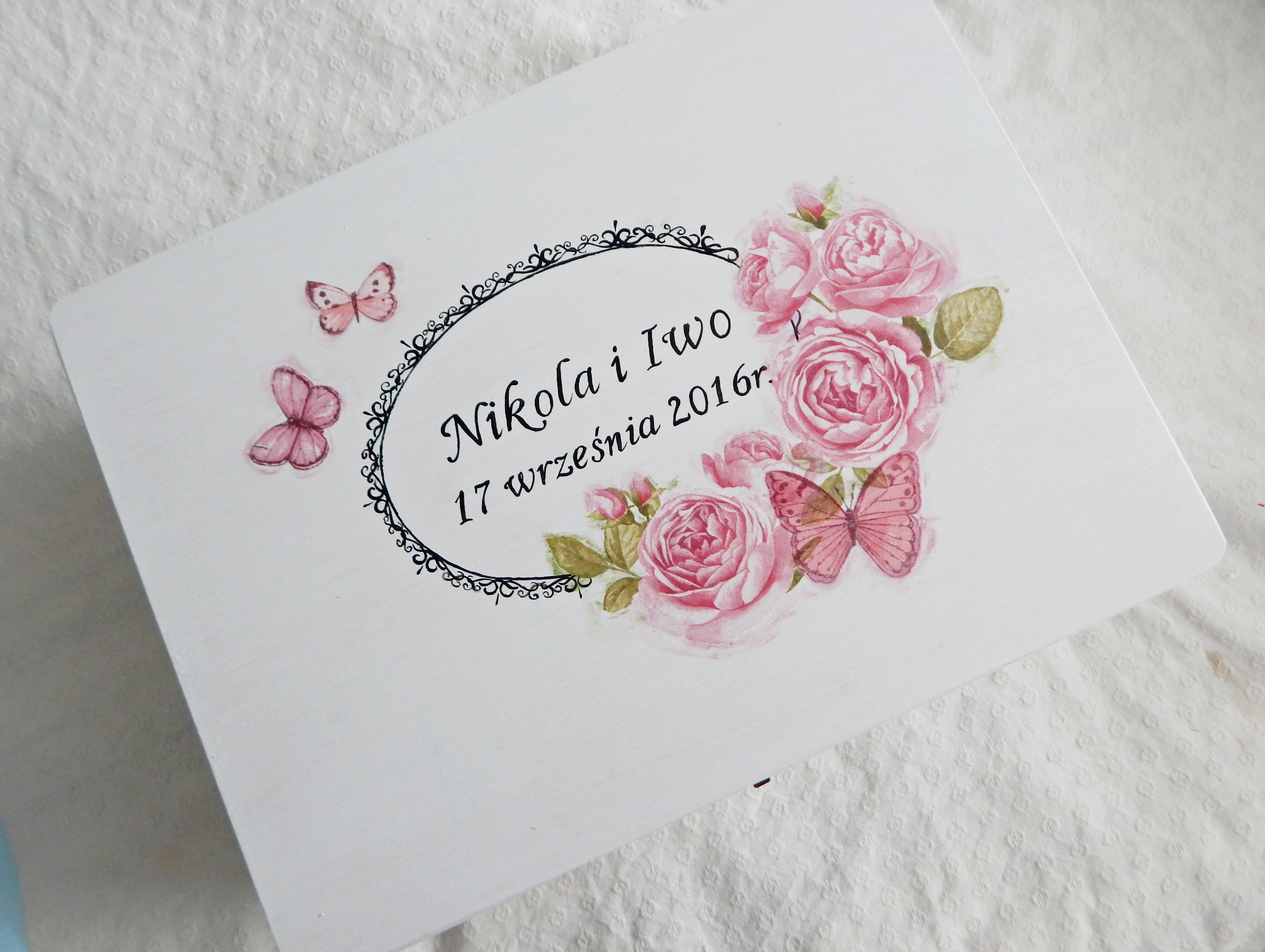 niezbędnik kwiatowy róże3