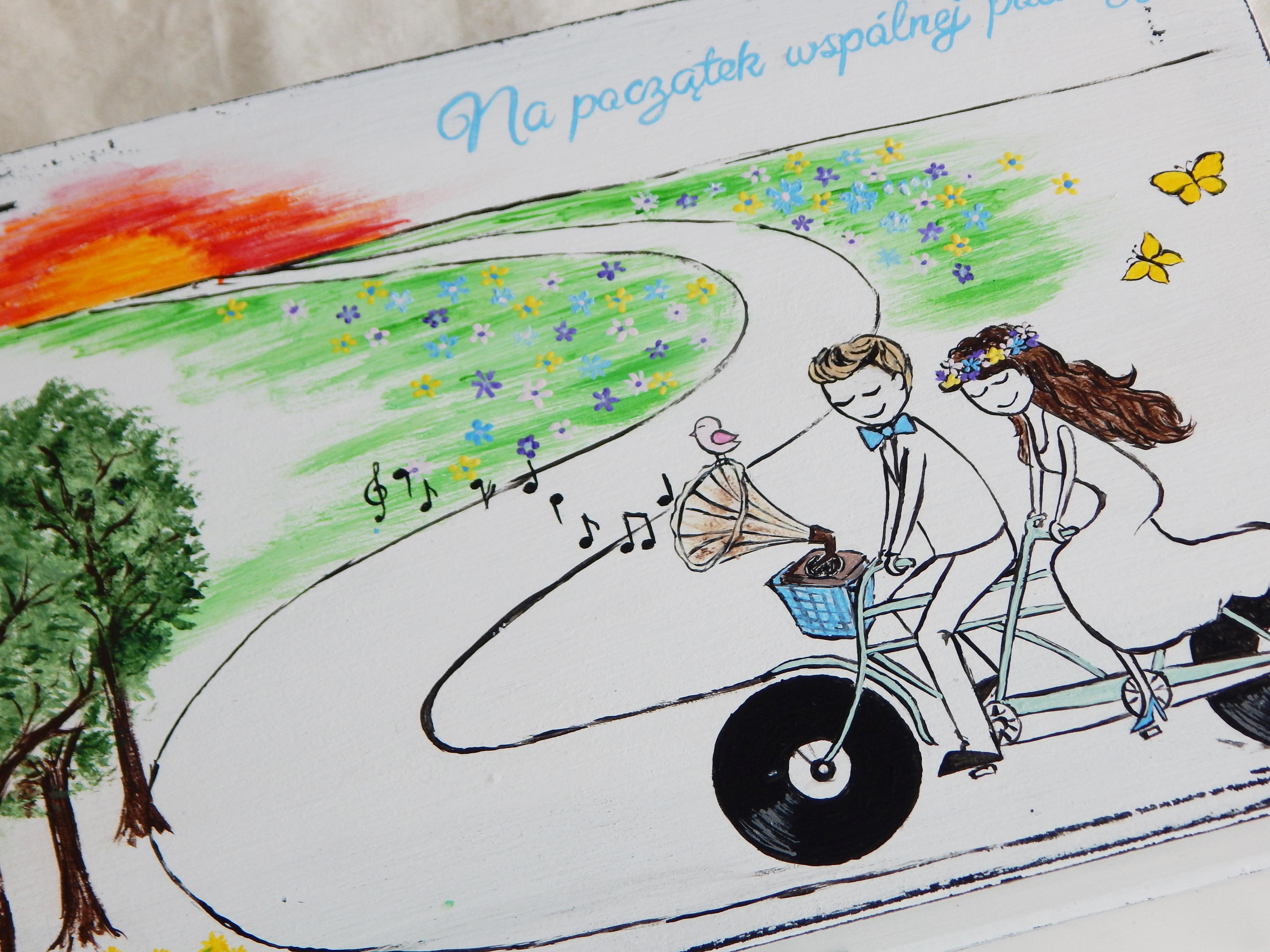 rowerowo pastelowo4